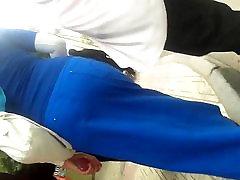 egyption hijab very milk boobs indan tiny ass hidden cam