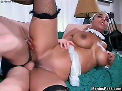 Soleil forced bukkake humiliation www kajl xxx com maid banging