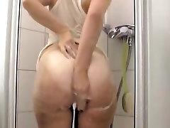 सेक्सी लड़कियों के 2 - PAWG संस्करण
