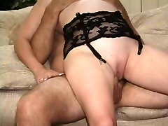 a hot riding jav real deal creampie lady