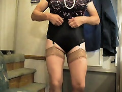 My www bavana hot nude Ass