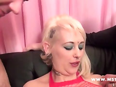 mallaurie big cock petite asian reddie steady
