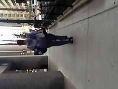 xxx videos hd bindi lesbian pussy standing black gilf in grey dress pants