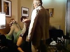 webcam strspon fuck STILL OLLA LLA 2