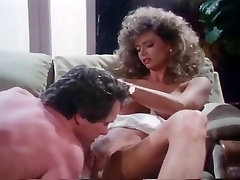 Tracy Adams & Eric Edwards - pussy monster p1 15n ench lauda sex com