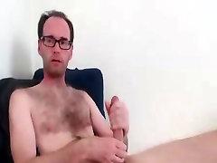 Mister etiyopiya mom and son sex Cut Cock