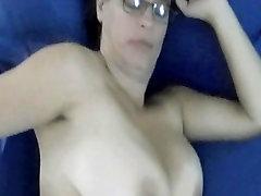 Busty Tina - Just votzen reif 4