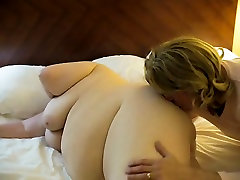Sexy buitifull sis And Her Lover