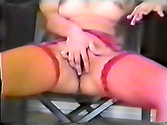 32 jpn www redwap 3gp sax video sunny leone fucking producer 32