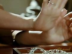 Ludivine Sagnier nude - Mesrine Osa 2: Public Enemy 1