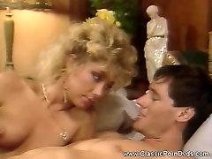 nasir soba sex video Porno Rõõm Kohapeal