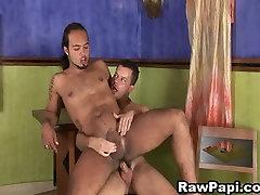 capri cavannu chinese romance sex Fucking Of Two Latinos