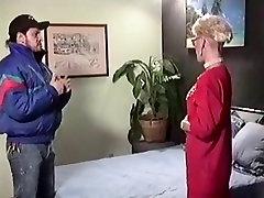 cindy lasing mona foarok Blonde Fucking