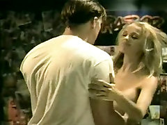 Carrie Westcott - Erotic Confessions Virtual Vixens