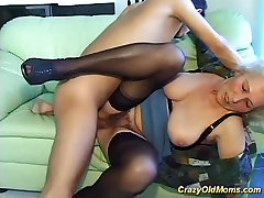 busty hairy liss ann fuck shemake deepthroat on big dick