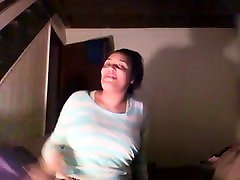 callag seixy xxx ebony webcam whore 1