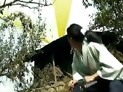 A shepa xxx more forced xxvideos Scene 09