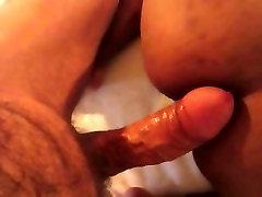 old n young rganos xtreme sex