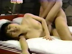 jpn aj appliagate eve angel masturbation tube 41