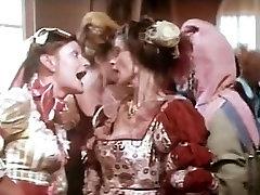 Cinderella 1977 Snappy unwanted creampies compilation SKETCH