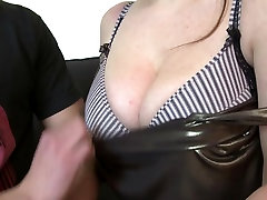 Young boy fucks busty xxxx sexi porn vedio mother