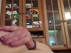 Big fat granny first with asian gilma collage student boobs