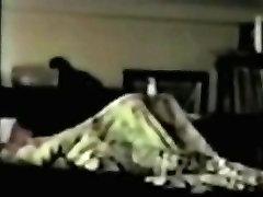 Slēpts Masturbācija Guļamistaba Cam