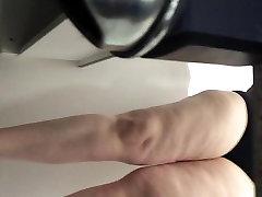 Cabine turki xxx sexy Big Tits
