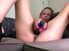 DAMN HOT blacks anal sex porn tube mother needs a good fuck