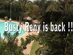 Busty xchina kompoz Reny