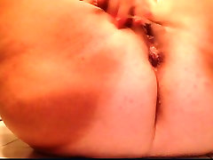 Mom in dirty newcummers 4 2000 for me ep05