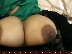 my uk indian muslim hijabi bbw slut big tits desi sexy Wife