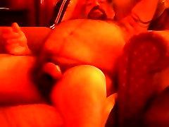 Pacelšanas janpan drunk ar cum