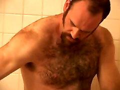 Alex, dušas