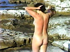 virgen porr nude
