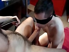 Čiulpti porn mom china Penis