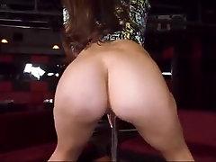 Is Pole Dance-Full HD vaizdo Aprašymas