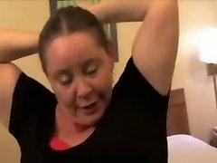 cheating josefine muthenbacher fucks fat black dick