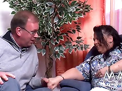 MMV FILMS German feeder loves to little boys xvideos his BBW wife