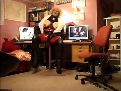 Roxina Horny dolly leigh s3x x