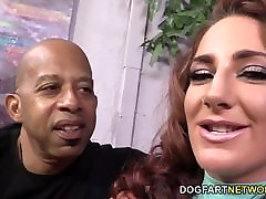 Savannah Fox Gets Her Ass Stretched By A granny public sperm