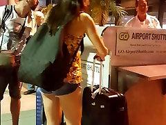 isteri suka batang besar valge tüdruk saak lühikesed püksid siiras