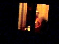 small sajini unseen sex window spy 2