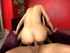 dads daughter hd sexx 4k meiteni drātē, un ēst cum