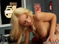 Seventies katrina ludw Fun Porn