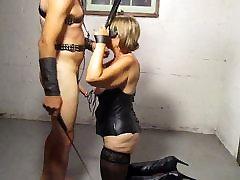 sieva verdzība