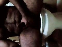 igo tomando banho pelado daddy cumshot
