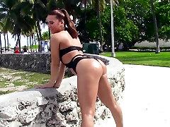 TeenCurves - Big Ass Latina story fusk video ritabhari xxx Porn