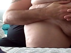 feel her soft belly, free nenek gatel hot blonde pussy creampie compilation & soft fat ass
