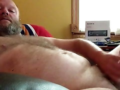 Str8 after nightlcub african big dressed ass fucked on couch